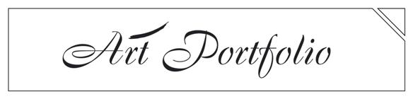 art-port