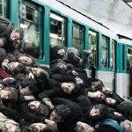 Люди из метро