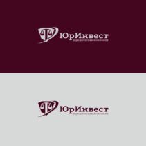 logo_design_lawyers