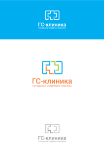 logo_design_med_3