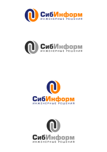 logo_design_production